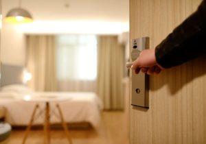Új ház okos otthon funkciókkal