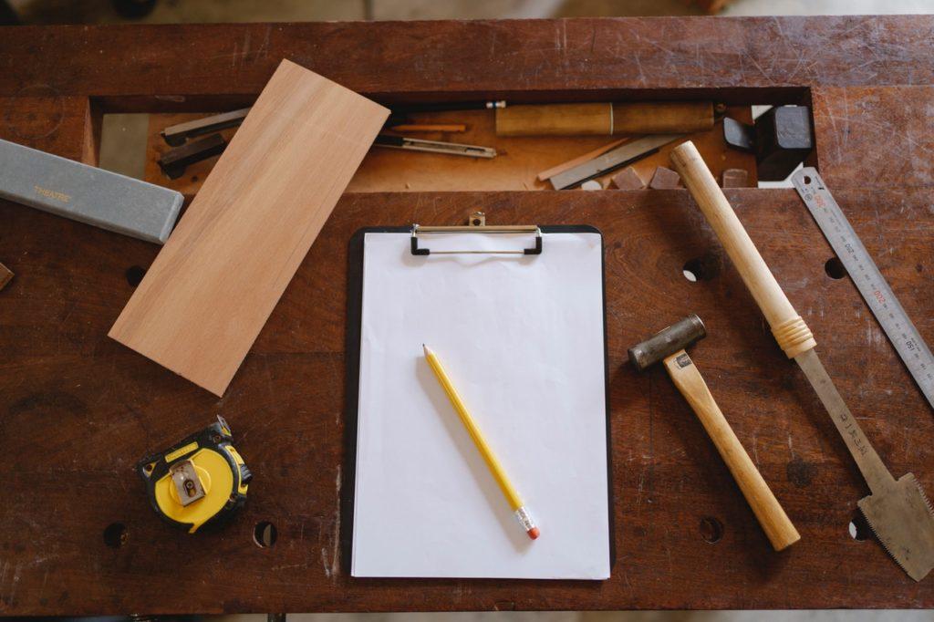 Okos otthon otthonfelújítási támogatással: fontos a tervezés